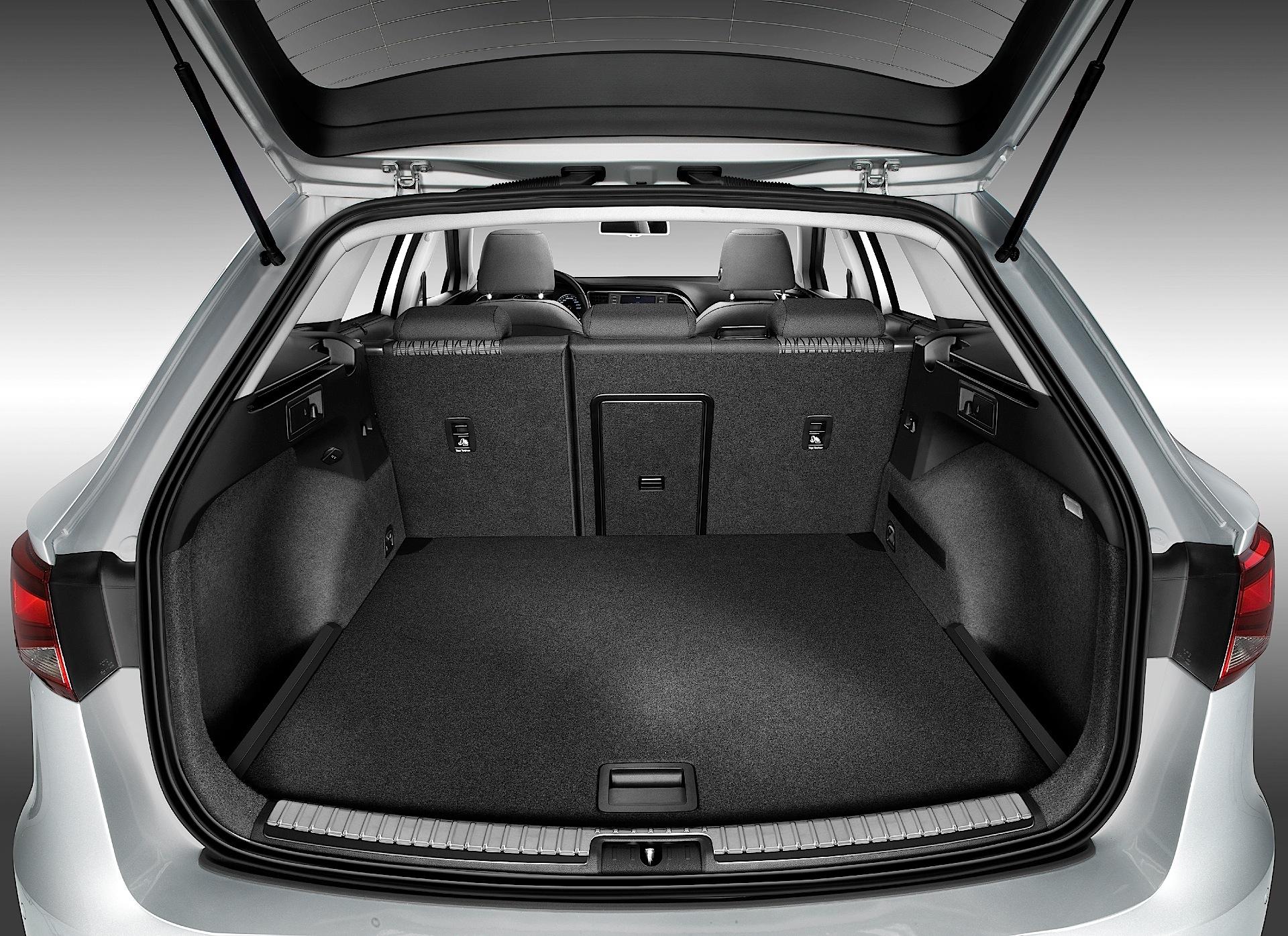seat leon st estate specs 2013 2014 2015 2016 2017 2018 autoevolution. Black Bedroom Furniture Sets. Home Design Ideas