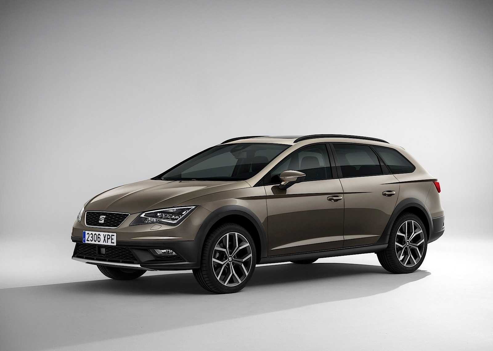 seat leon x perience specs 2014 2015 2016 2017 2018 autoevolution. Black Bedroom Furniture Sets. Home Design Ideas