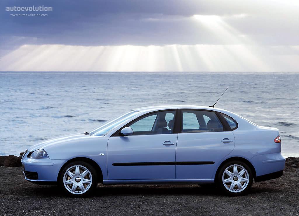 fuel filter 2003 honda civic lx sedan volkswagen polo 2003 sedan seat cordoba 2003 2004 2005 2006 2007 2008 2009 #11
