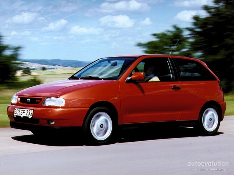 Seat Ibiza 3 Doors 1996 additionally Ford Ka 1997 moreover Opel Zafira 2003 A 2 0 D Y20 Dth 74 Kw Manual 2 furthermore Skoda Felicia 1995 additionally 236. on 1996 alfa romeo