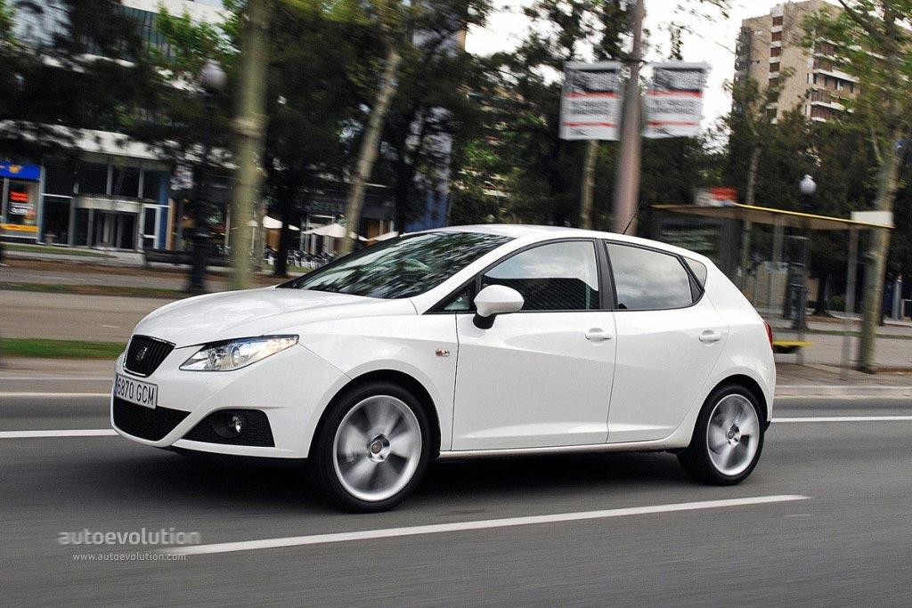 Audi a4 avant 2008 s line 7