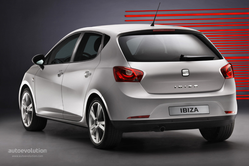 seat ibiza 5 doors specs 2008 2009 2010 2011 2012 2013 2014 2015 2016 2017. Black Bedroom Furniture Sets. Home Design Ideas