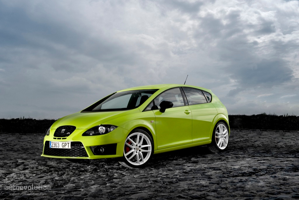 seat leon cupra r specs 2009 2010 2011 2012. Black Bedroom Furniture Sets. Home Design Ideas