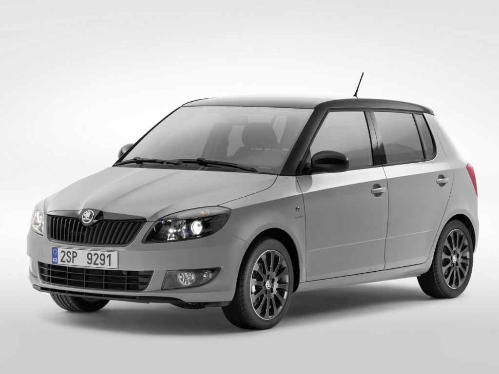 skoda fabia specs photos 2007 2008 2009 2010 2011 2012 2013 2014 autoevolution. Black Bedroom Furniture Sets. Home Design Ideas