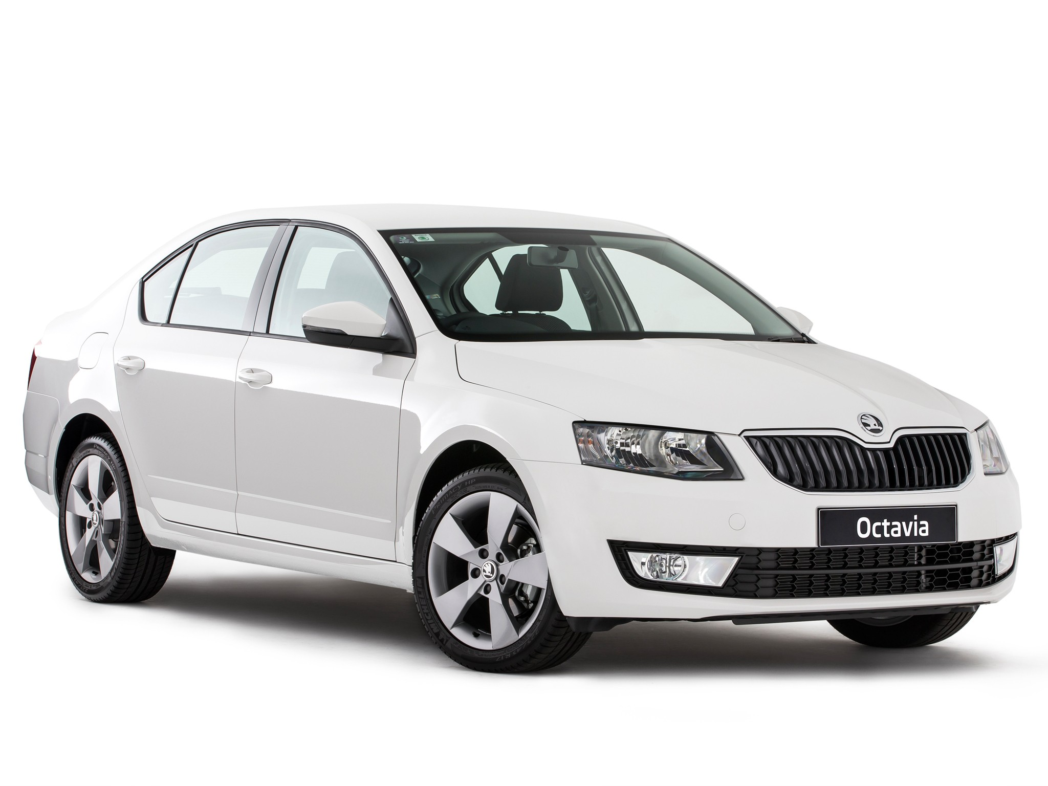 skoda octavia specs 2013 2014 2015 2016 2017 autoevolution. Black Bedroom Furniture Sets. Home Design Ideas