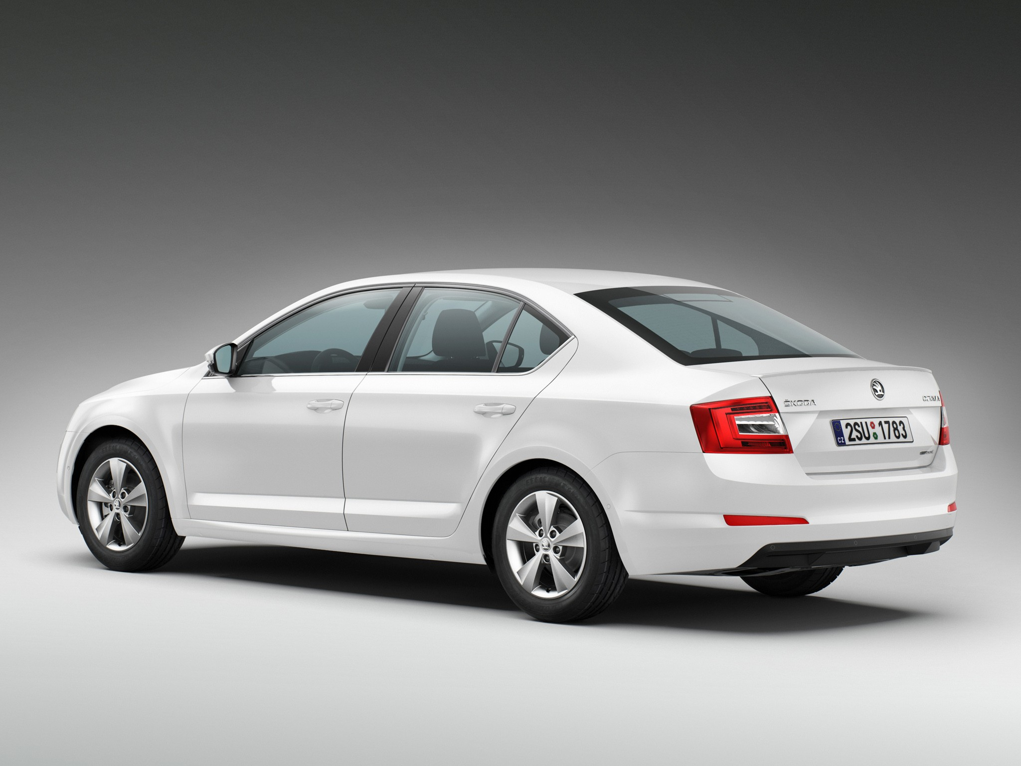 skoda octavia specs 2013 2014 2015 2016 2017. Black Bedroom Furniture Sets. Home Design Ideas