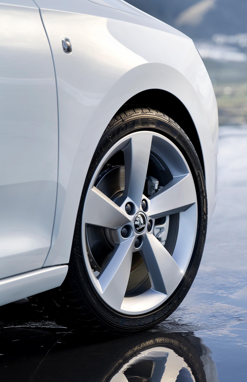 2017 honda ridgeline gas tank size cars auto reviews for 2017 honda civic gas tank size