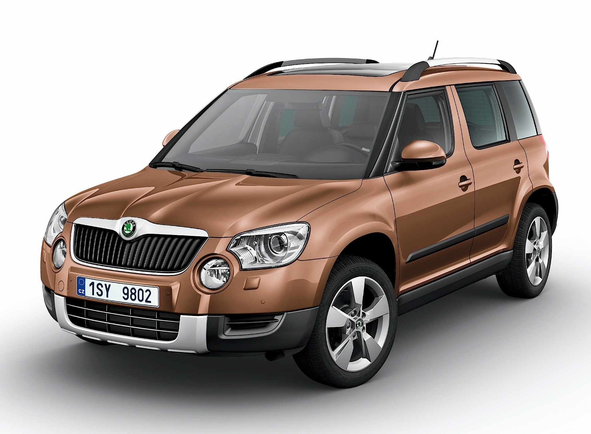 skoda yeti specs amp photos 2009 2010 2011 2012 2013
