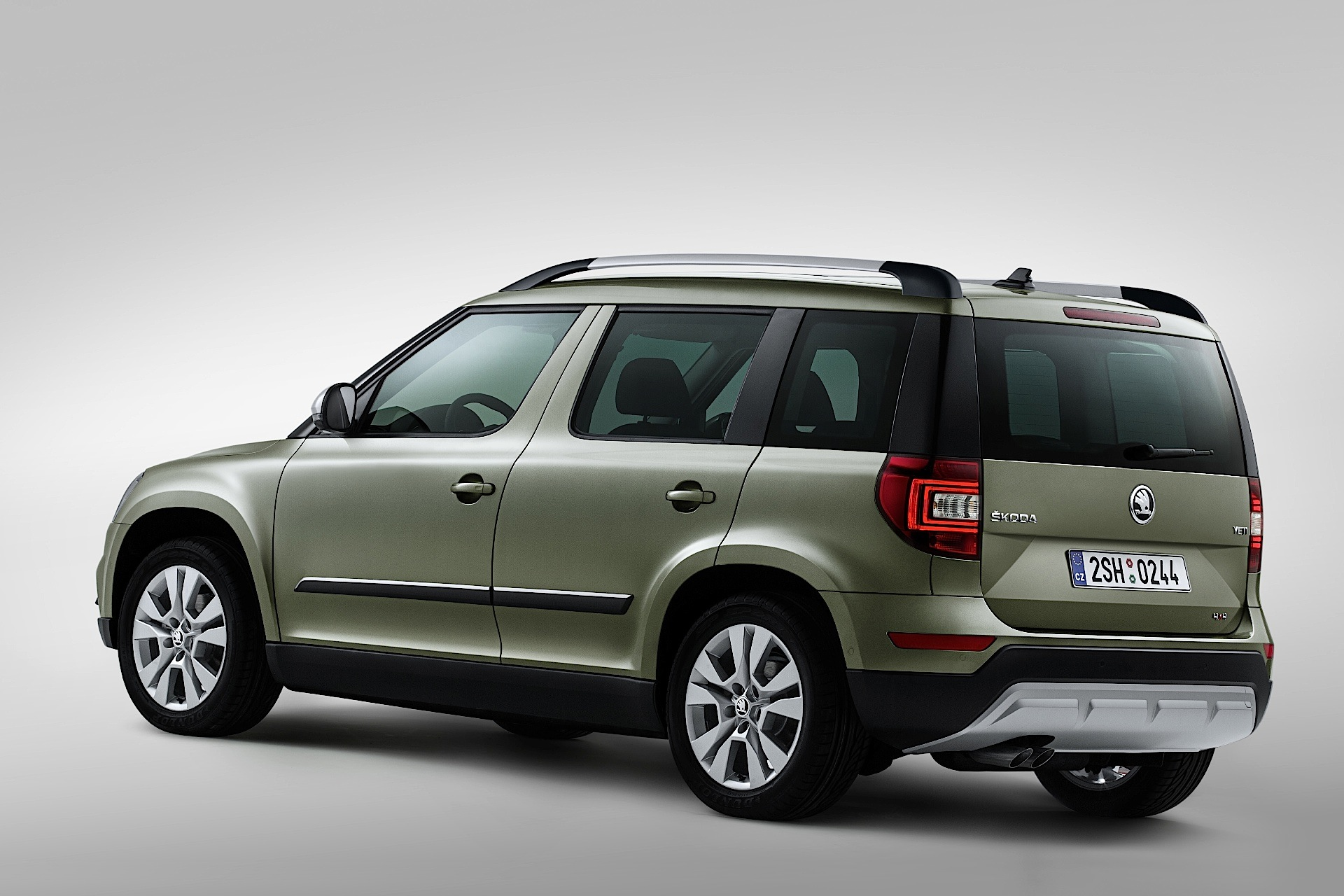 diginpix entit skoda yeti. Black Bedroom Furniture Sets. Home Design Ideas
