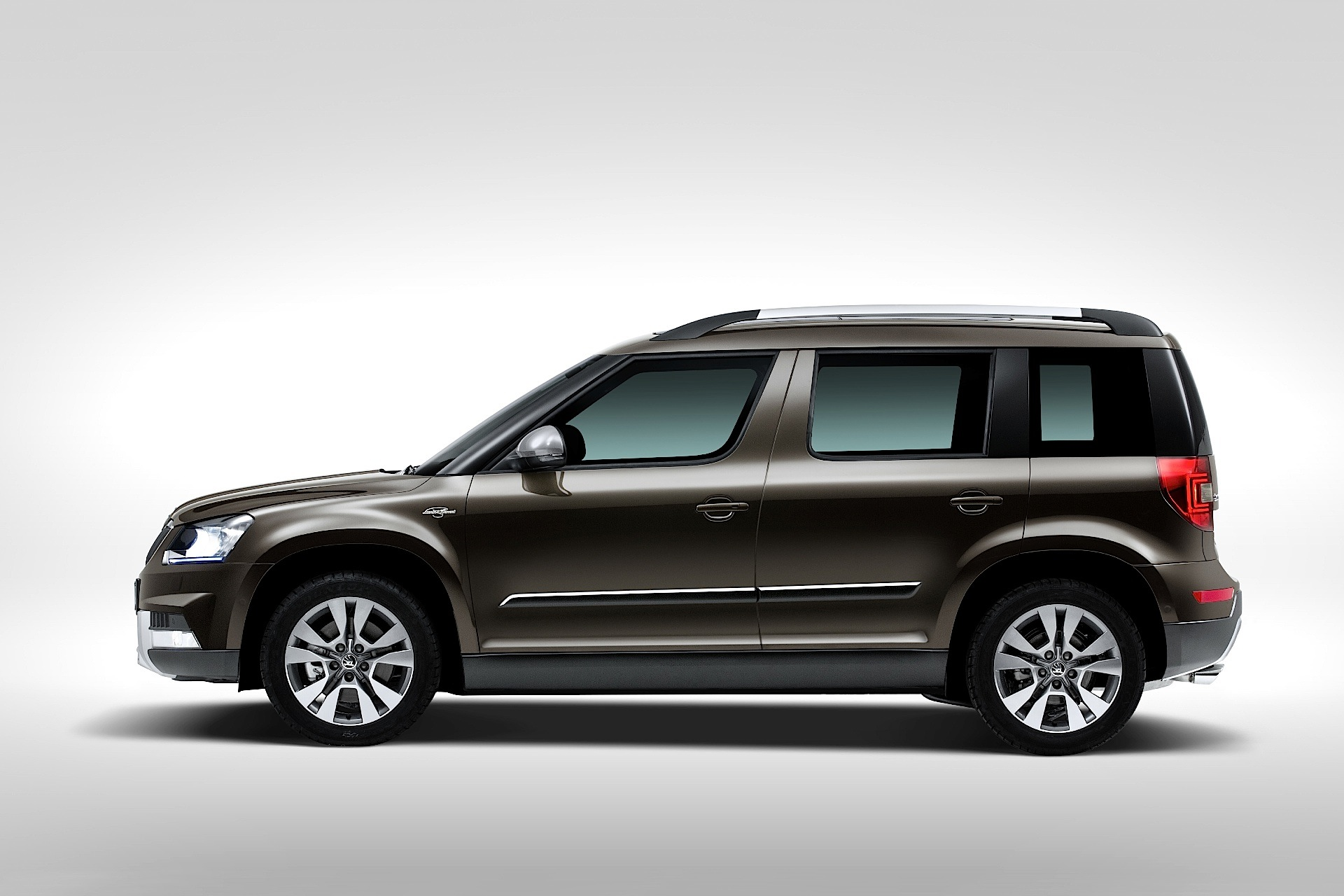 skoda yeti specs photos 2013 2014 2015 2016 2017. Black Bedroom Furniture Sets. Home Design Ideas