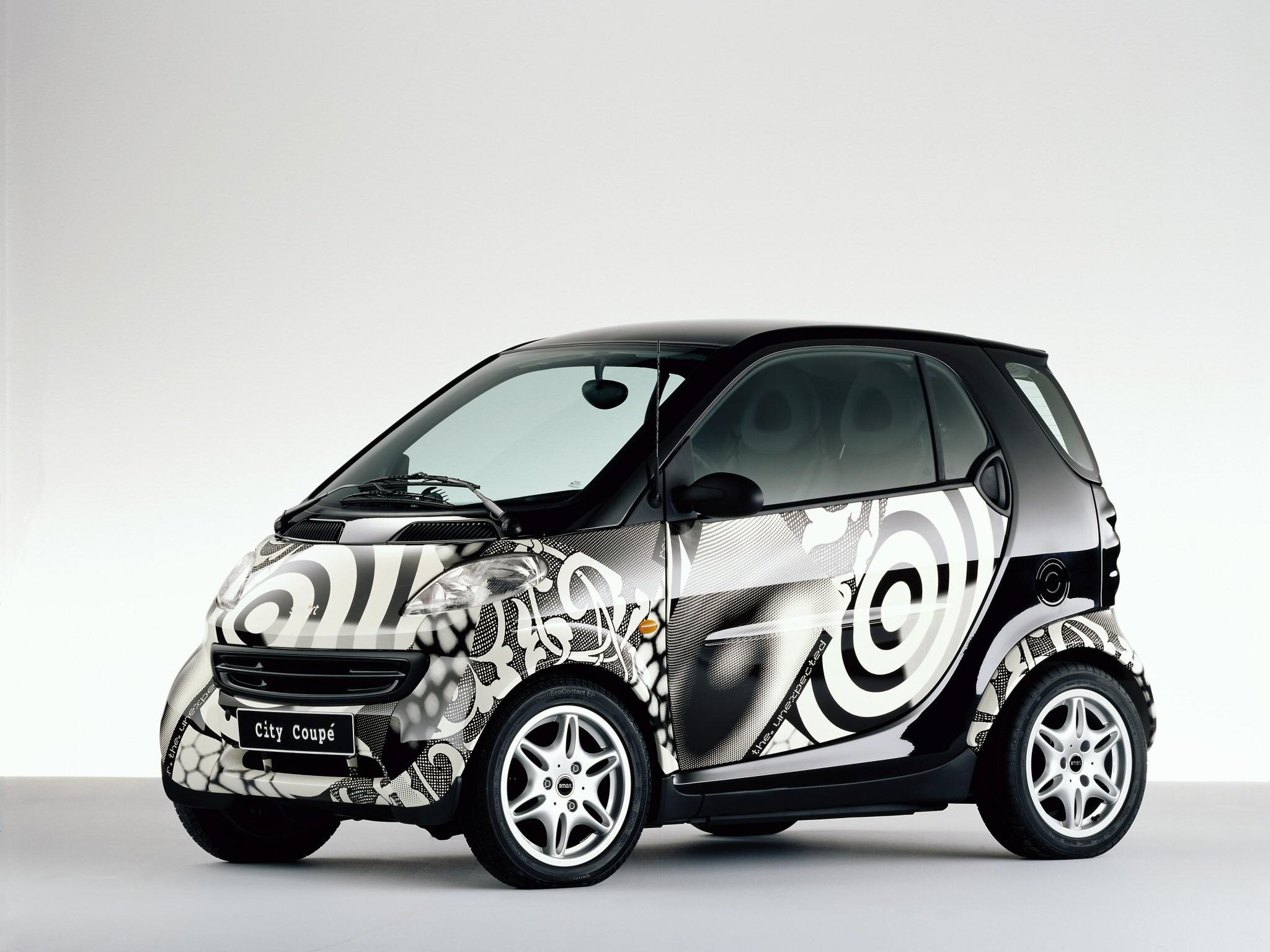 Front Wheel Drive Cars >> SMART City Coupe specs - 1998, 1999, 2000, 2001, 2002 - autoevolution