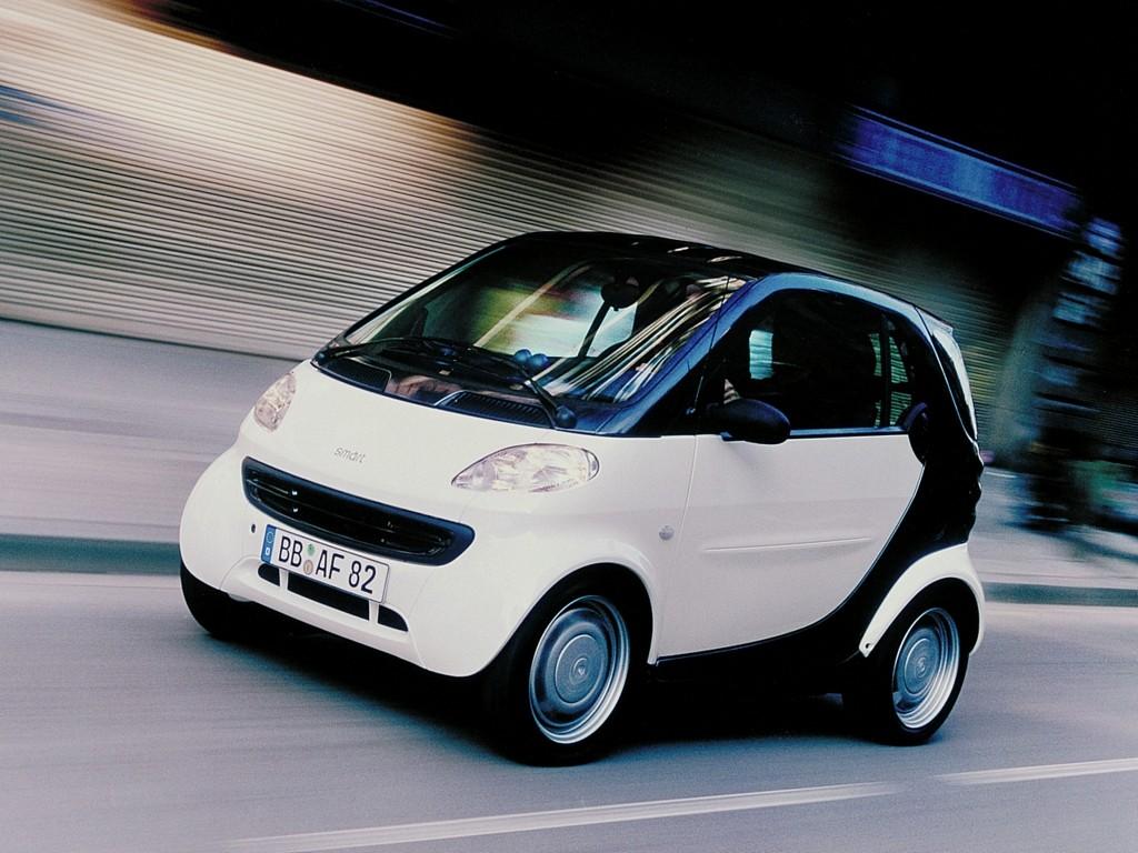 smart city coupe specs 1998 1999 2000 2001 2002 autoevolution. Black Bedroom Furniture Sets. Home Design Ideas