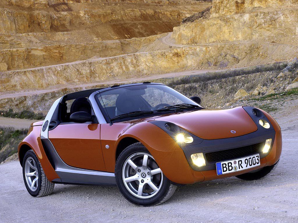 smart roadster coupe specs photos 2003 2004 2005. Black Bedroom Furniture Sets. Home Design Ideas