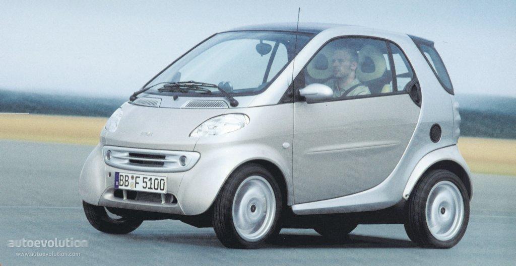 smart city coupe specs 1998 1999 2000 2001 2002 autoevolution rh autoevolution com manual smart fortwo cabrio 2001 Smart Fortwo Engine