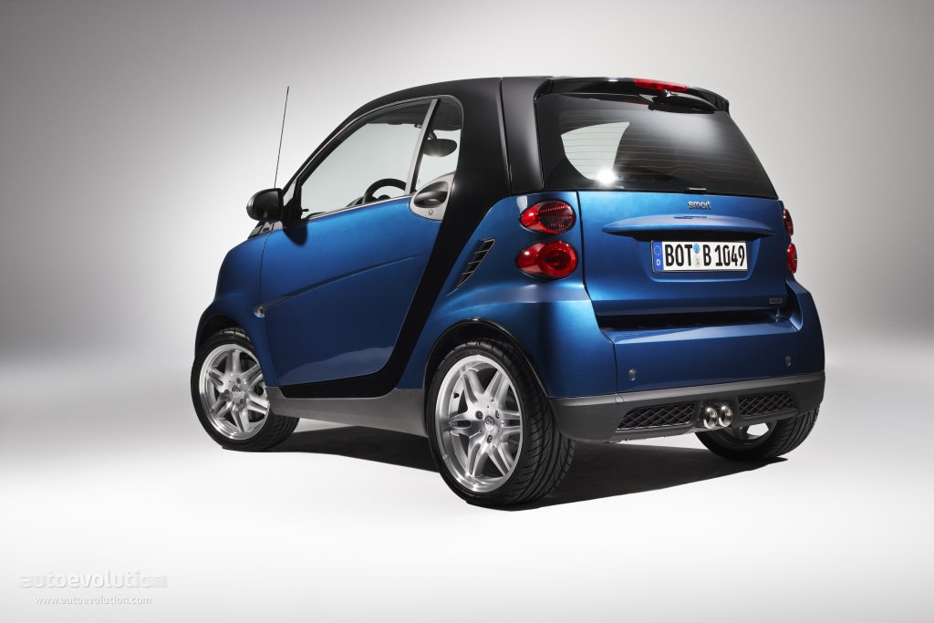 gasoline powered cars with Smart Fortwo Brabus 2007 on Fuelcell vehicle moreover Ssangyong Korando 1997 moreover Kia Rio Hatchback 2009 moreover Porsche 911 Carrera 4 996 2001 besides Toyota Prius 1997.