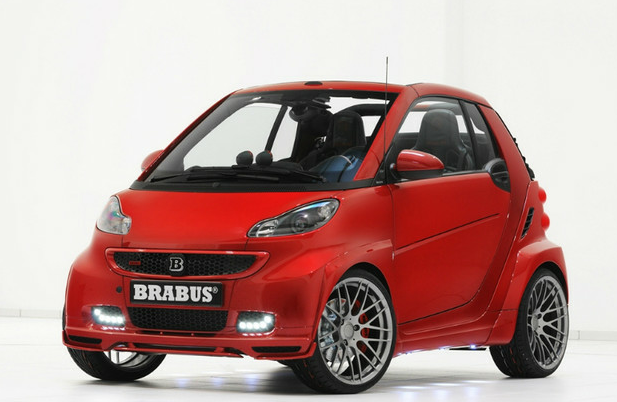 smart fortwo cabrio brabus specs photos 2012 2013 2014 2015 2016 autoevolution. Black Bedroom Furniture Sets. Home Design Ideas