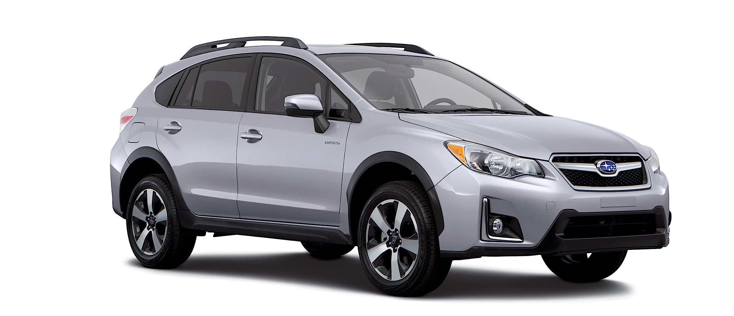 subaru crosstrek specs 2015 2016 2017 autoevolution. Black Bedroom Furniture Sets. Home Design Ideas