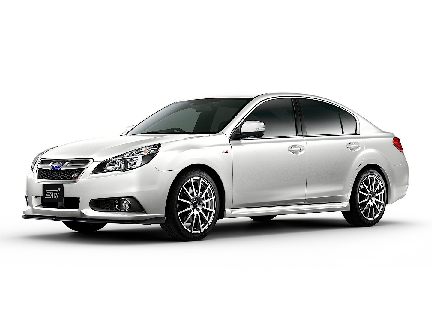 subaru legacy sedan b4 specs 2009 2010 2011 2012. Black Bedroom Furniture Sets. Home Design Ideas