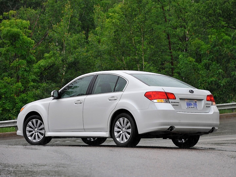 subaru legacy sedan b4 specs 2009 2010 2011 2012 2013 2014 autoevolution