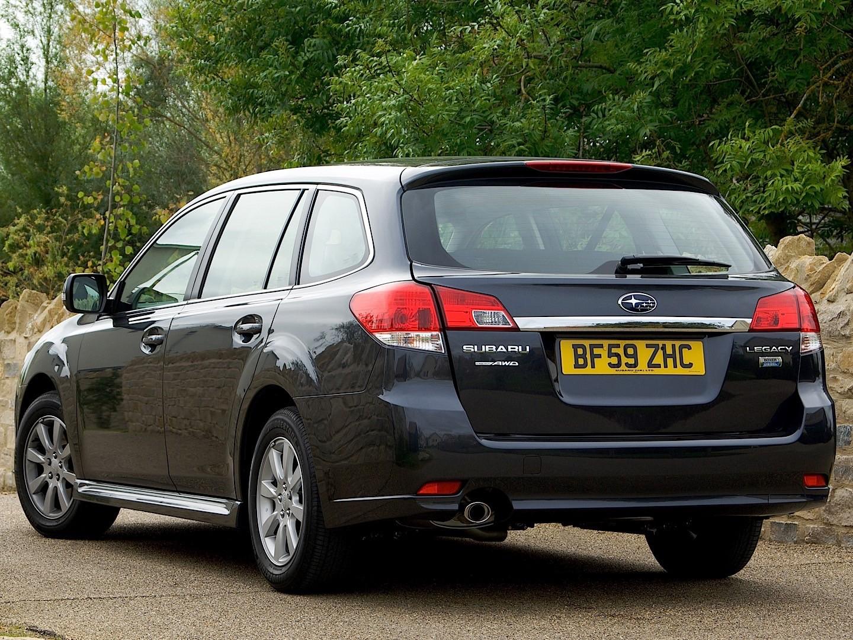 Subaru legacy wagon specs 2009 2010 2011 2012 2013 subaru legacy wagon specs 2009 2010 2011 2012 2013 download