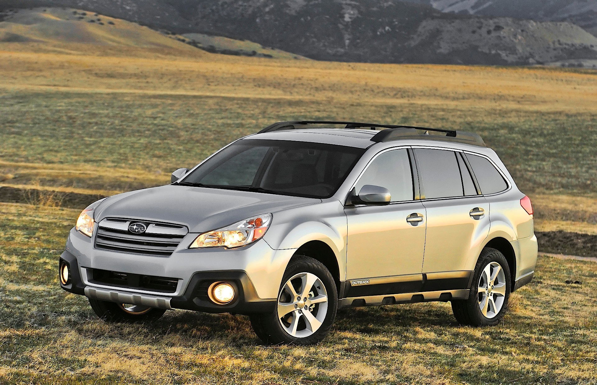 subaru outback specs 2009 2010 2011 2012 2013 2014 autoevolution. Black Bedroom Furniture Sets. Home Design Ideas