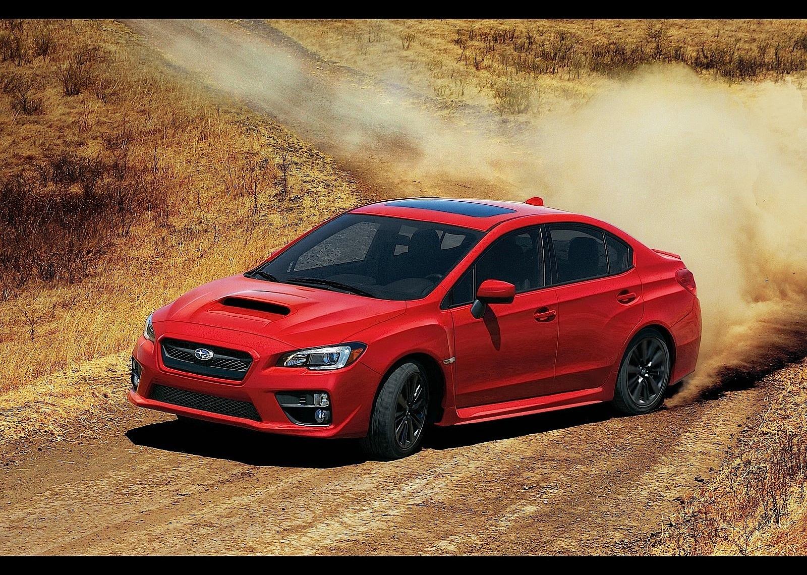 Subaru 2015 subaru forester specs : SUBARU WRX specs - 2014, 2015, 2016, 2017, 2018 - autoevolution