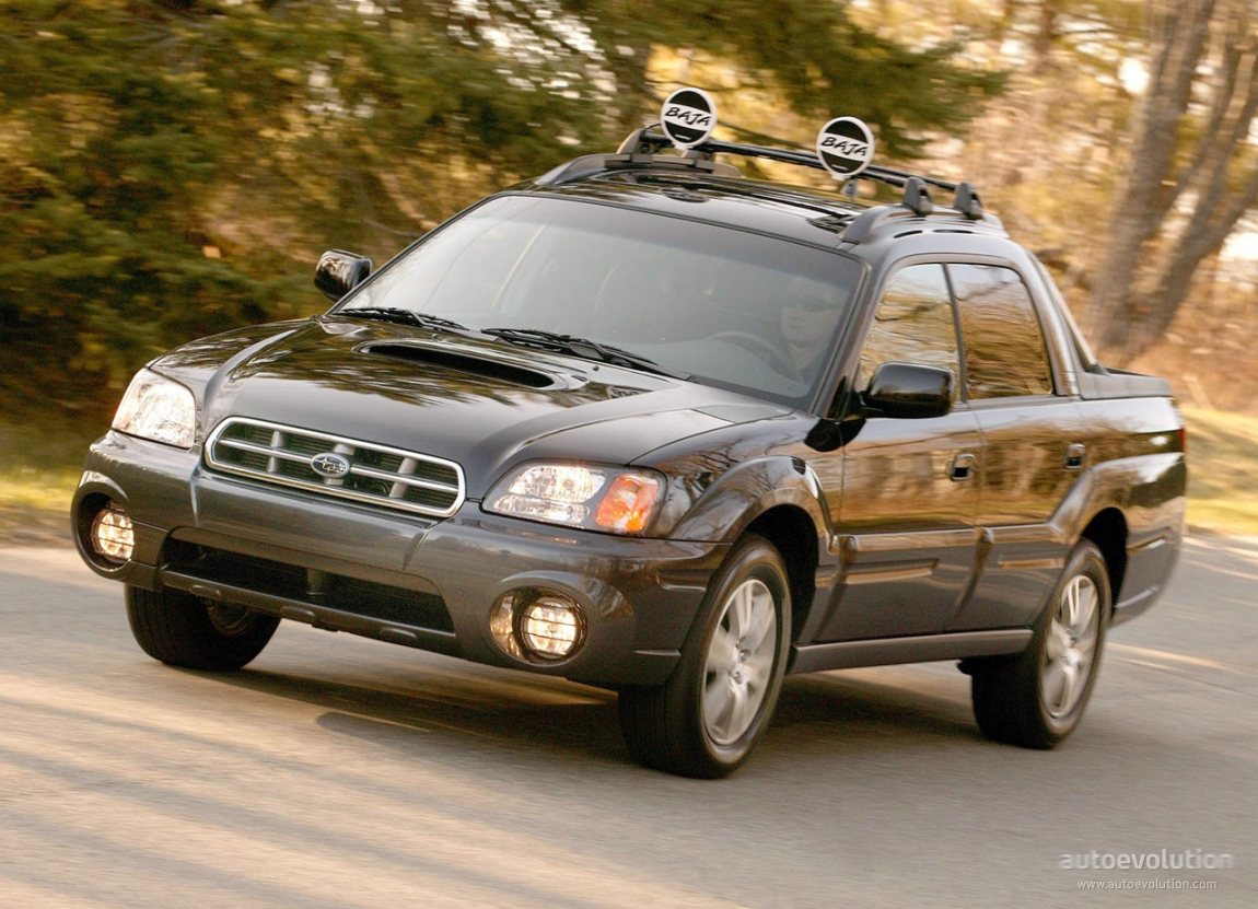 Subarubaja furthermore  also Subaru Impreza Wrx Sti Rt besides Subarulegacy additionally Subaruimprezawrxsti. on 2004 subaru wrx sti specs