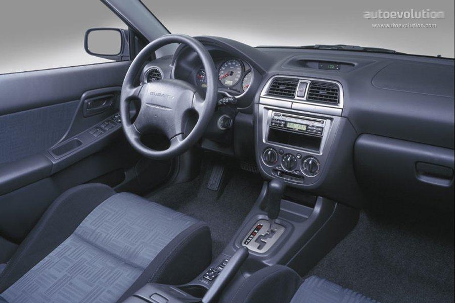 subaru impreza wagon specs photos 2003 2004 2005 autoevolution subaru impreza wagon specs photos