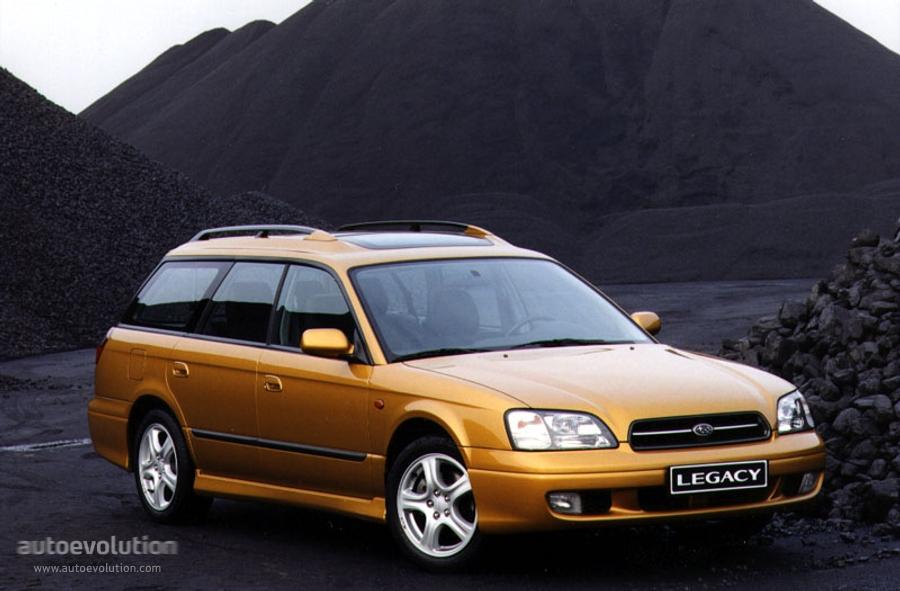 subaru legacy wagon specs 1998 1999 2000 2001 2002. Black Bedroom Furniture Sets. Home Design Ideas