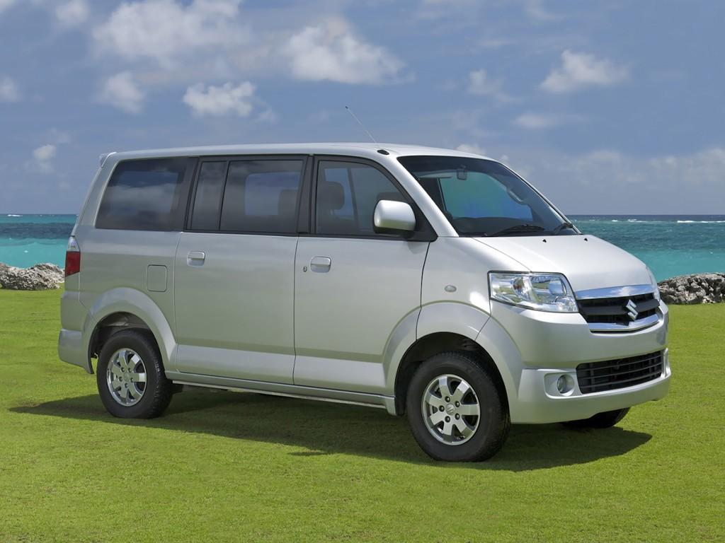 Suzuki Apv 2018 Best New Car Release Date Fuse Box 2004 2005 2006 2007