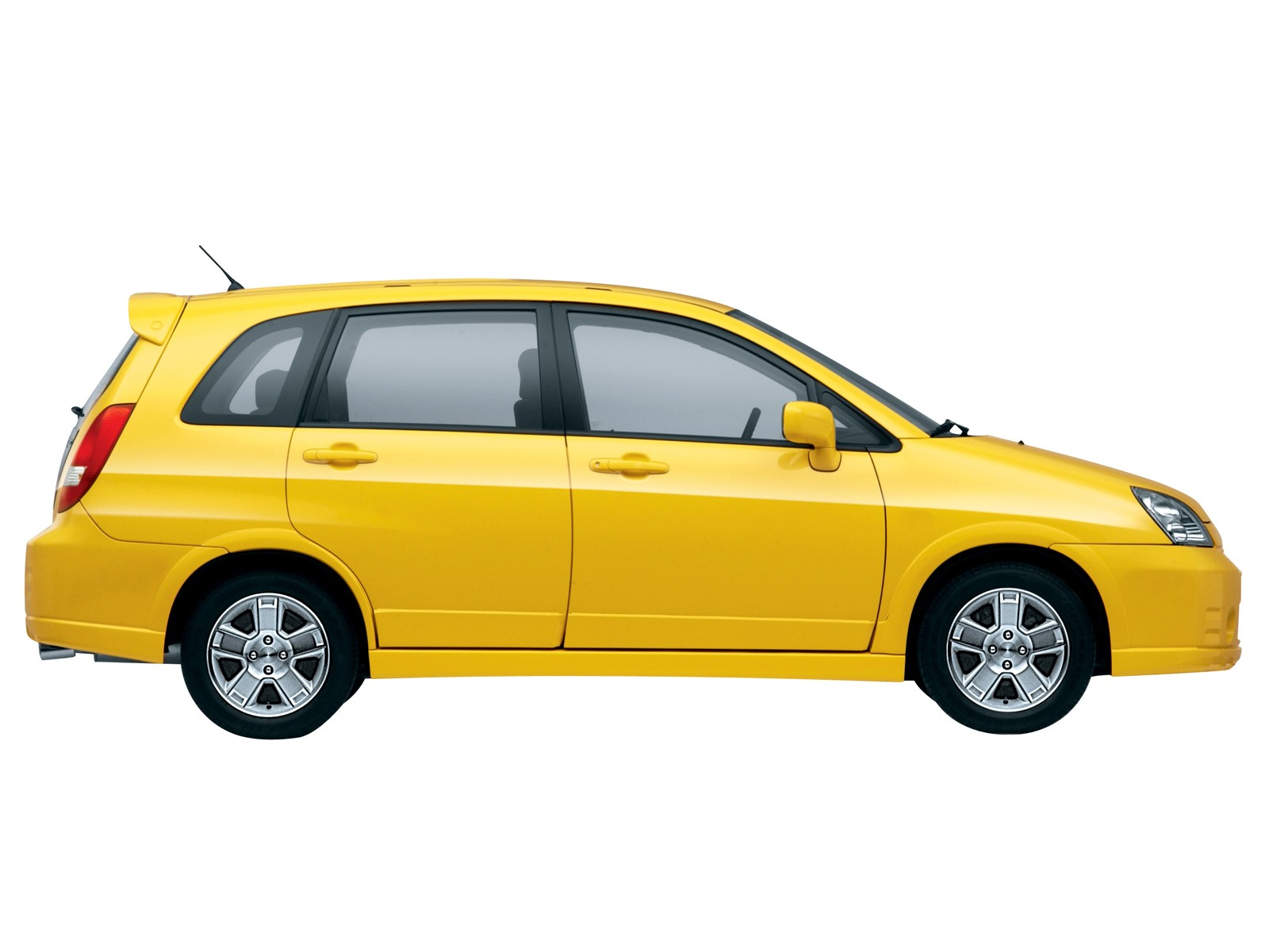 Suzuki Aerio Liana Hatchback Specs Photos 2001 2002 2003. Suzuki Aerio Liana Hatchback 2001 2007. Suzuki. Suzuki Aerio 2003 Transmition Diagram At Scoala.co