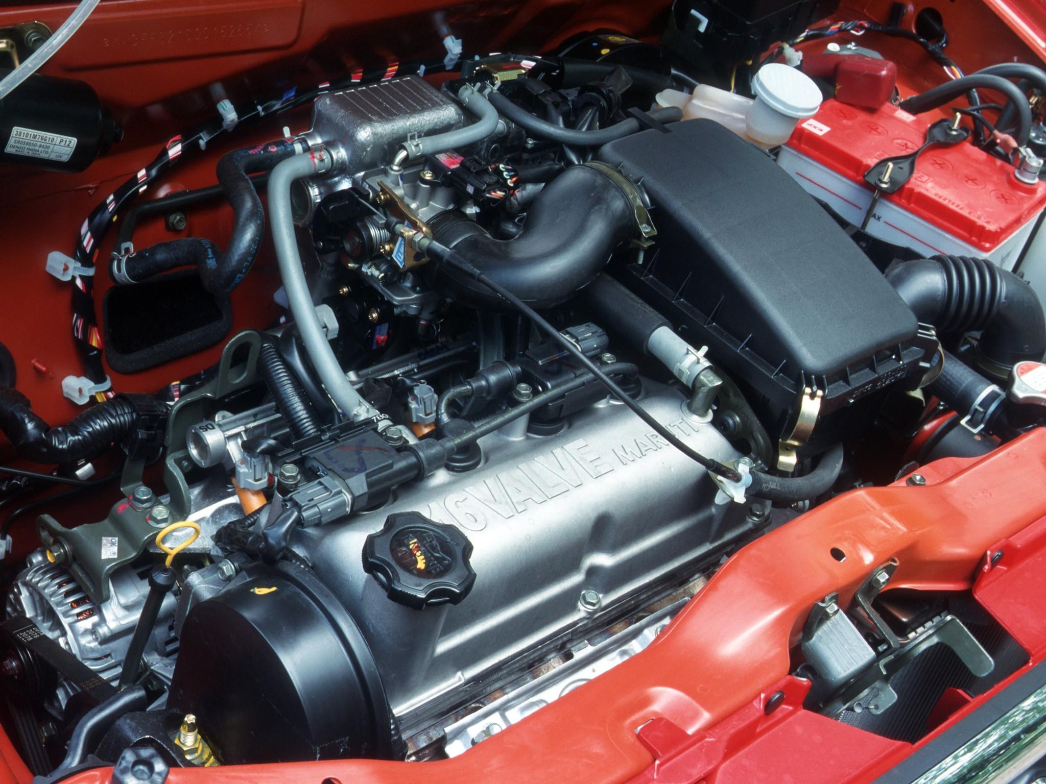 Suzuki Alto Specs Amp Photos 2002 2003 2004 2005 2006