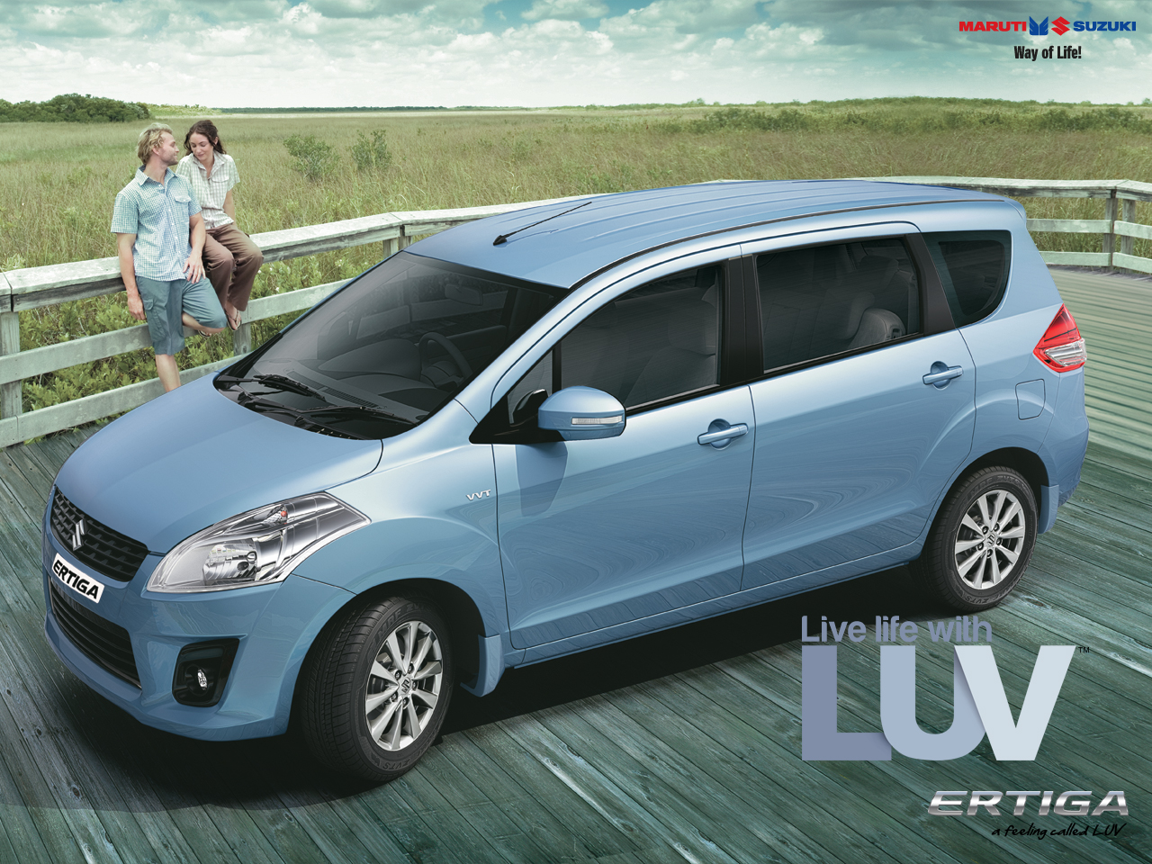 Best Mpv Car In India >> SUZUKI Ertiga specs - 2012, 2013, 2014, 2015, 2016, 2017, 2018 - autoevolution