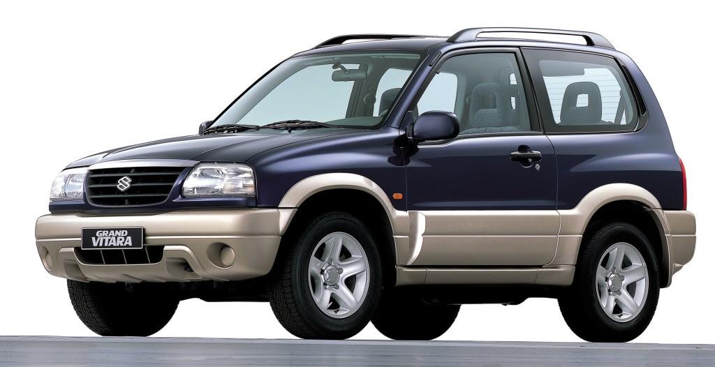 1998 suzuki sidekick engine diagram suzuki escudo 1998 suzuki escudo grand vitara 5 doors specs 1998 1999 #11