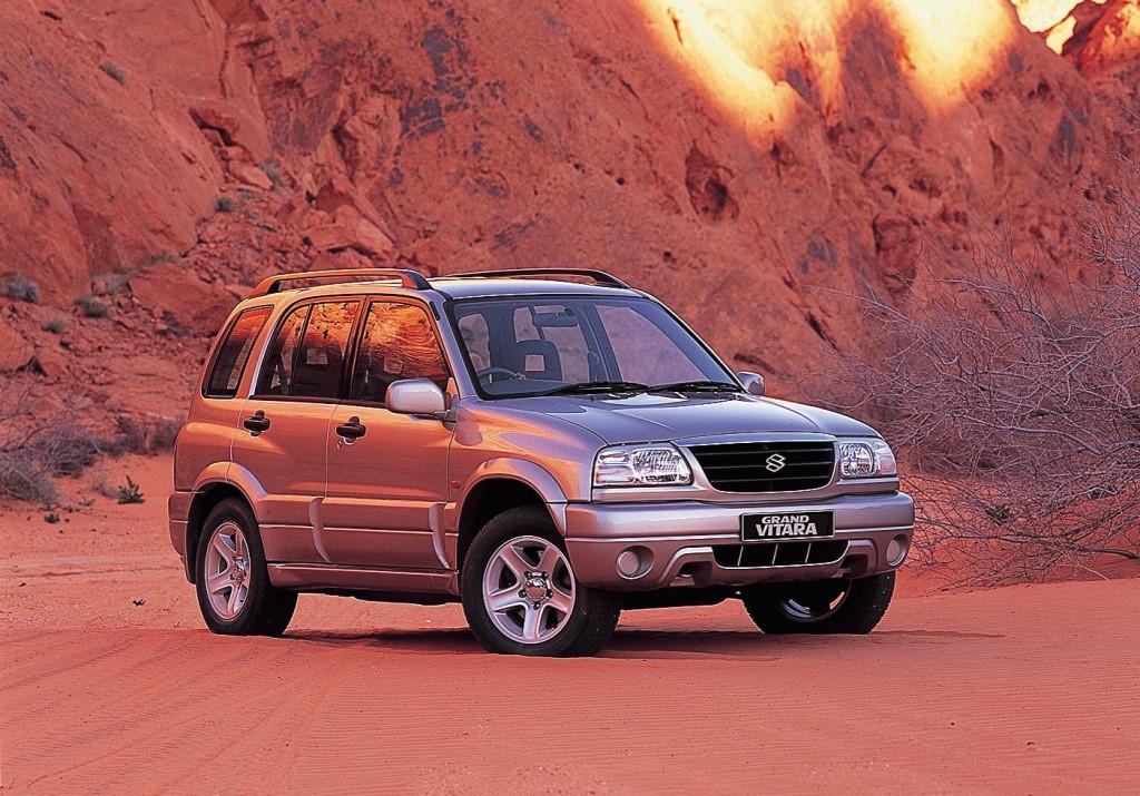1998 suzuki esteem engine diagram suzuki escudo 1998 suzuki escudo grand vitara 5 doors specs 1998 1999