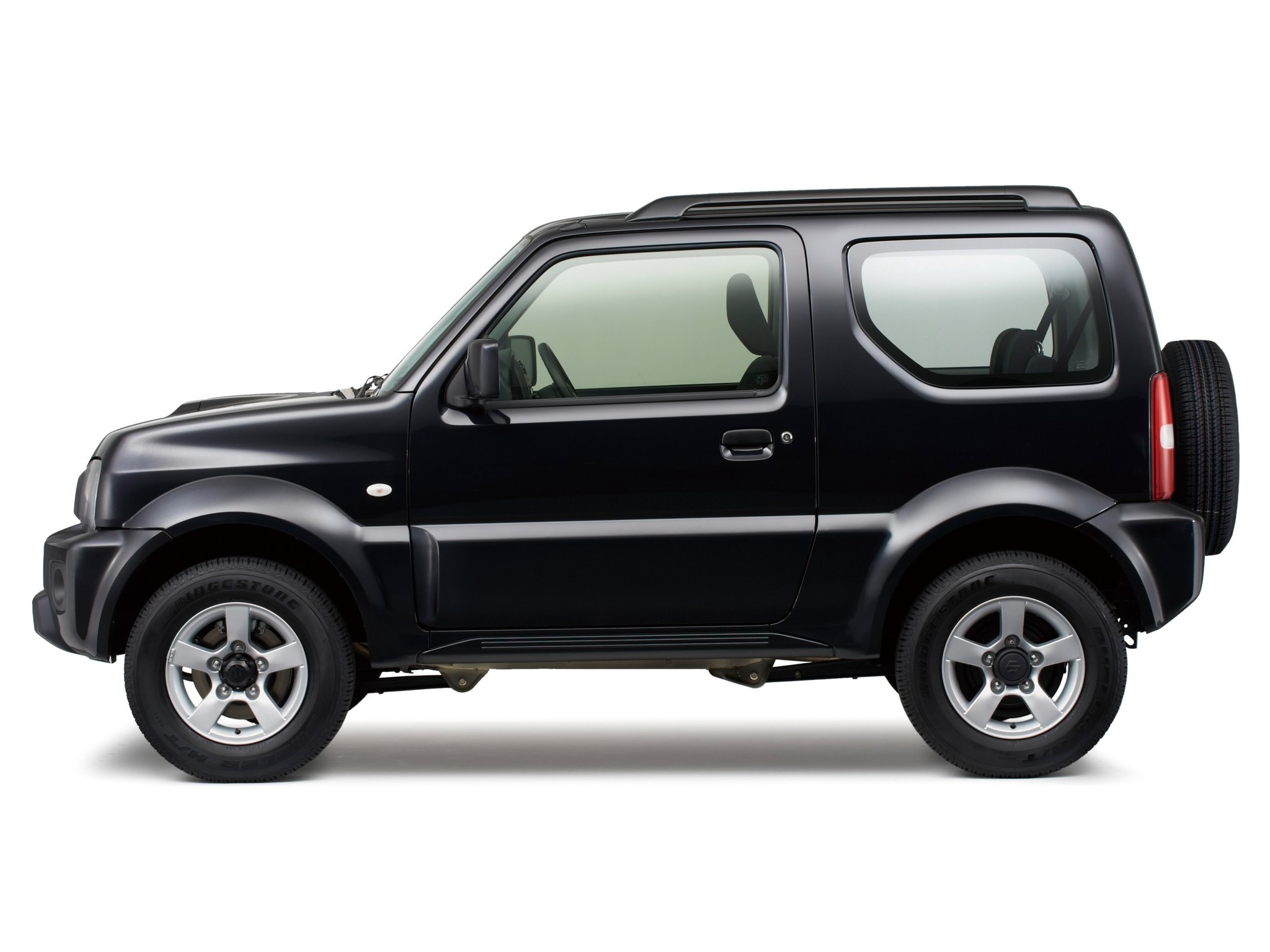 Suzuki Jimny 2012 on nissan oil filter
