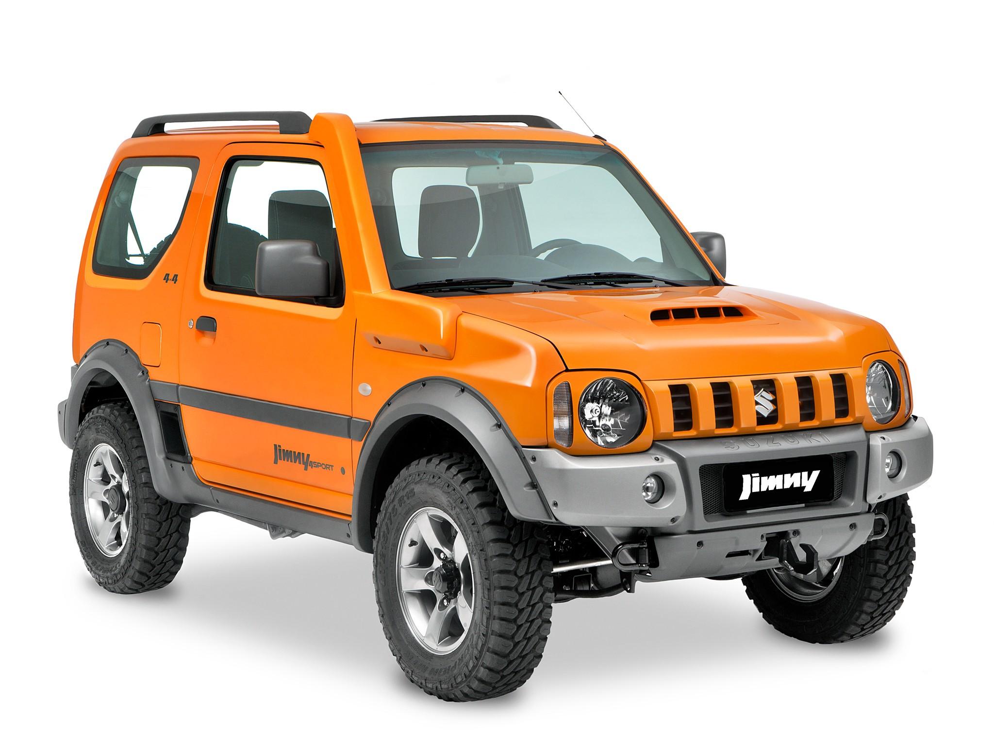 2018 suzuki jimny usa. Interesting Suzuki SUZUKI Jimny 2012  Present With 2018 Suzuki Jimny Usa