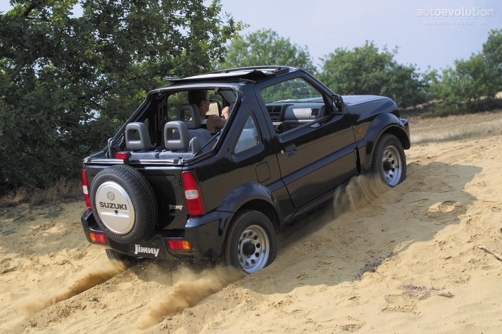 Mercedes Benz G 500 Cabriolet Tested By Autoevolution 66454 together with Img7010 in addition Suzuki Jimny Cabriolet 2005 moreover Vw Beetle Powers In To New York With R Line Denim And More Special Bugs in addition Wallpaper 01. on infiniti cabriolet