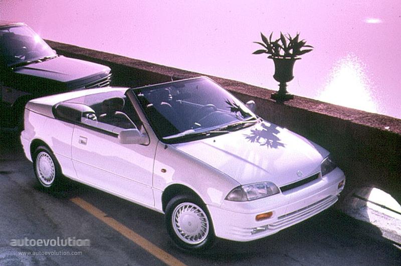 Alfa romeo technical specifications 15