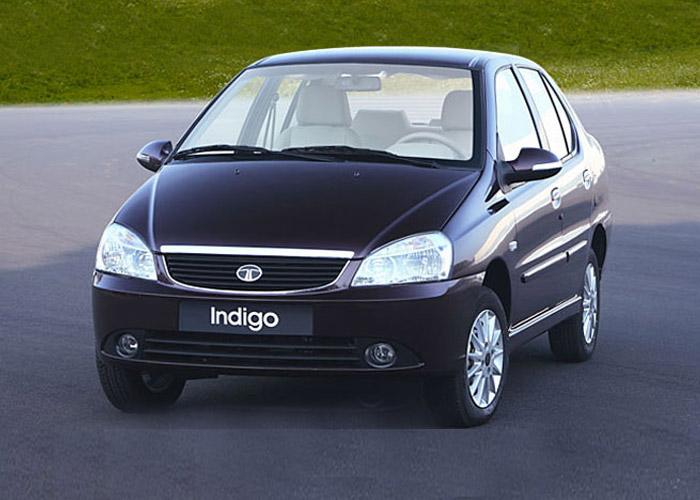 Tata Motors Indigo Cs Specs 2008 2009 2010 2011 2012