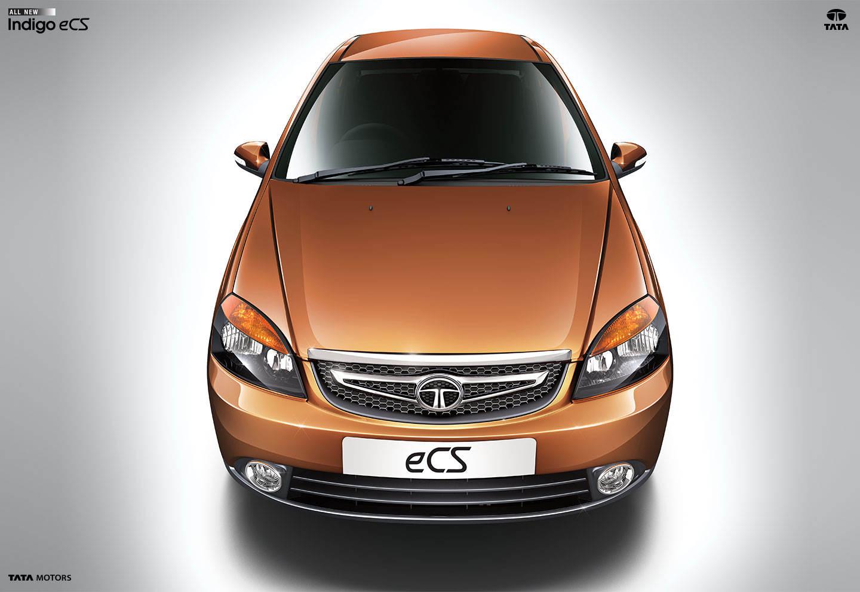 Tata Motors Indigo Cs 2008 2009 2010 2011 2012 2013
