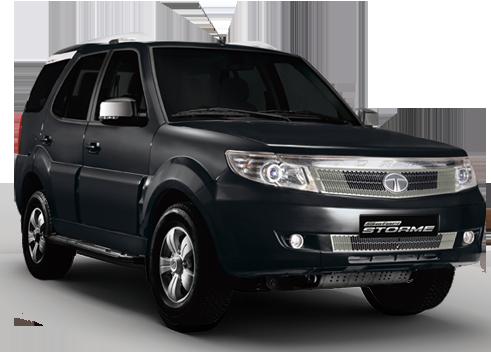 Tata Safari 2018 Model >> TATA MOTORS Safari Storme specs - 2012, 2013, 2014, 2015, 2016, 2017, 2018 - autoevolution
