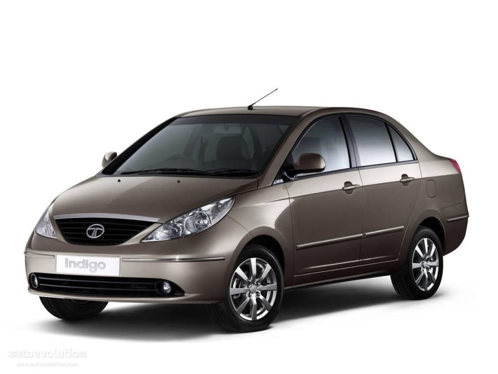 Tata motors indigo manza specs 2009 2010 2011 2012 for The indigo