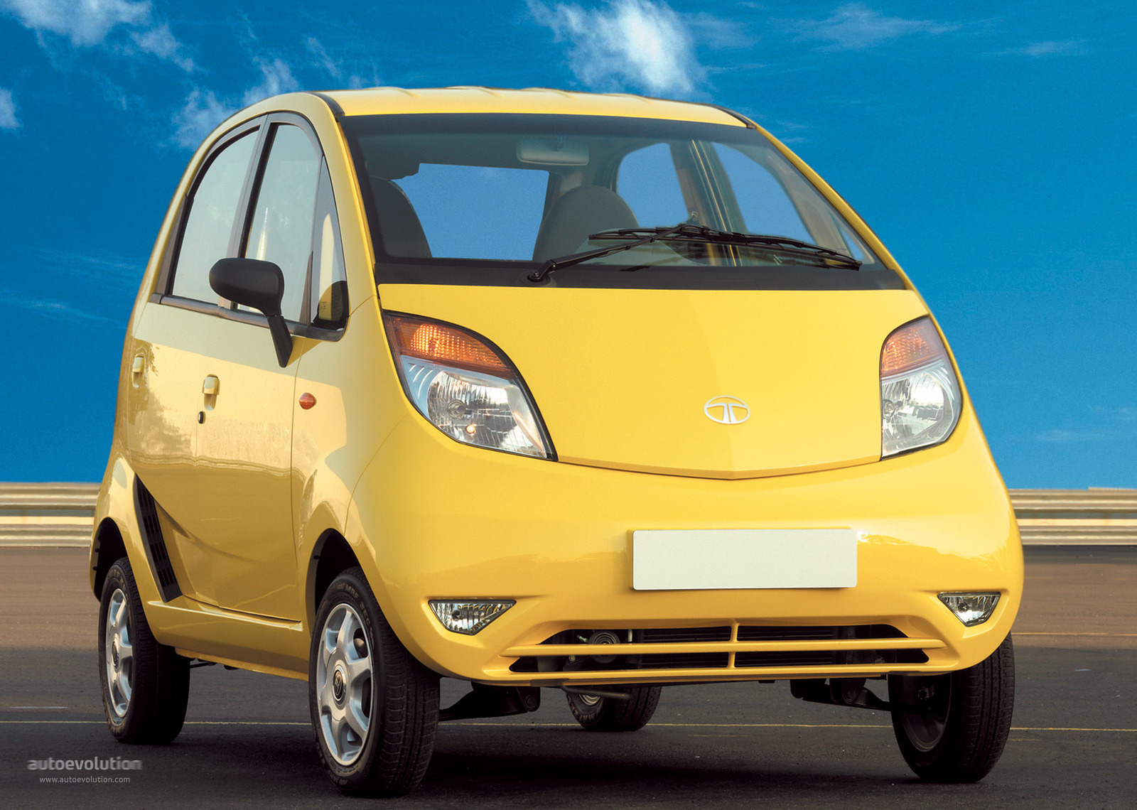 tata nano in usa Used tata nano cars in mumbai find good condition second hand tata nano in mumbai for sale great deals on old nano cars in mumbai at carwale  tell us your city to help us find the right cars.