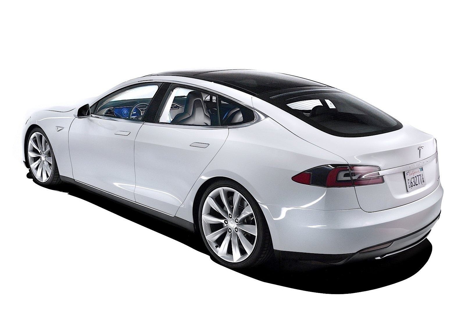 An introduction to tesla motors an american automotive and energy storage company