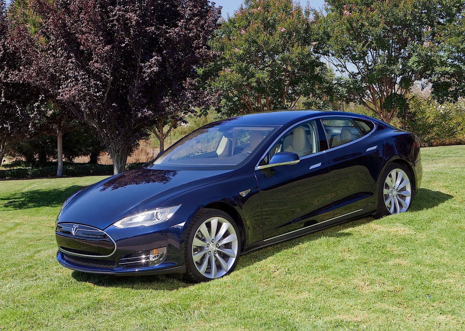 tesla motors inteenal environment Corporate social responsibility (csr) and sustainability data for tesla motors, inc, motor vehicle manufacturing and usa environment 43 employees 53 community 43 governance 42.