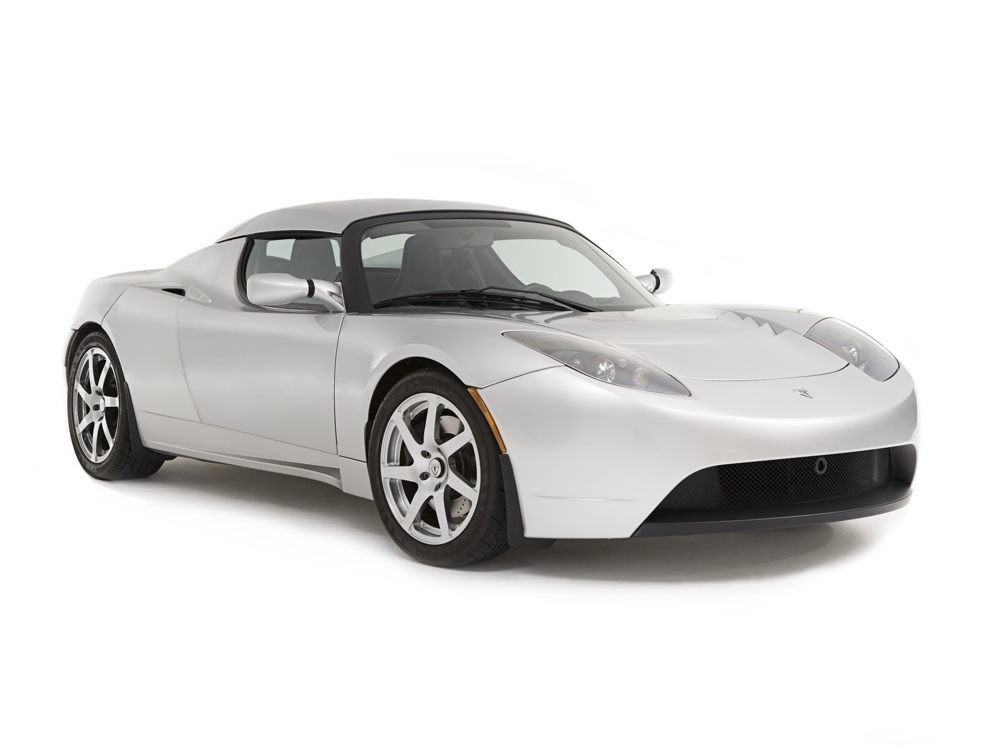 tesla motors roadster specs 2009 2010 2011 2012 autoevolution. Black Bedroom Furniture Sets. Home Design Ideas
