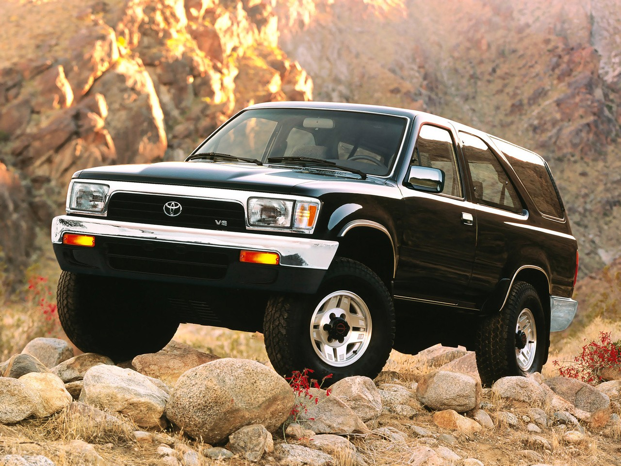 Im Main X A X further Toyota Runner together with Sas Front Brake Line Kit X additionally Nissan Terrano Orig moreover Nissan Murano Of. on 1994 pathfinder review