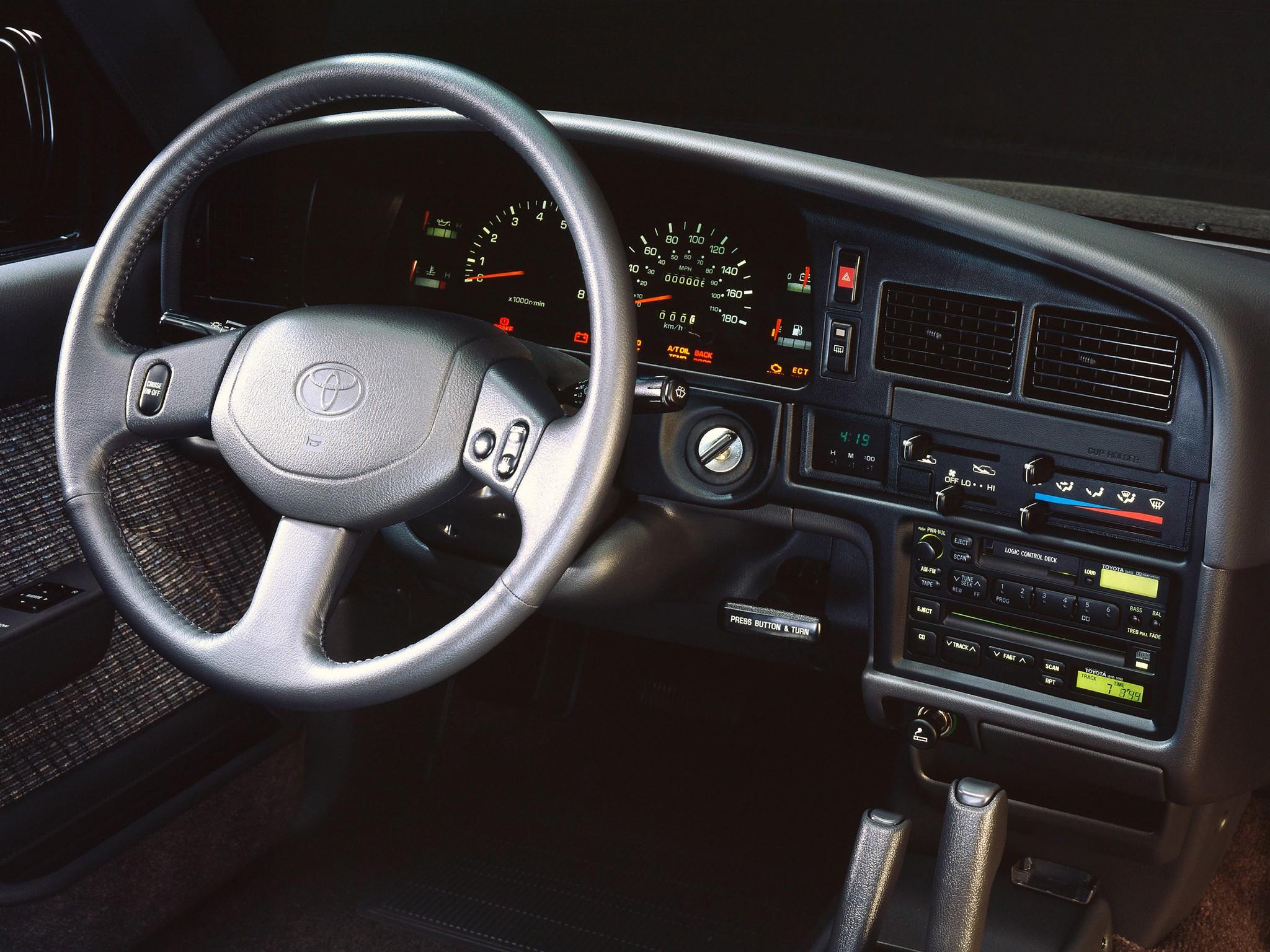 Toyota 4runner 1990 moreover 1992 00 Mitsubishi Montero moreover 2002 Toyota Camry Le 4 additionally Chevrolet Impala 1999 besides 272263355702. on gmc 4 3 v6 engine