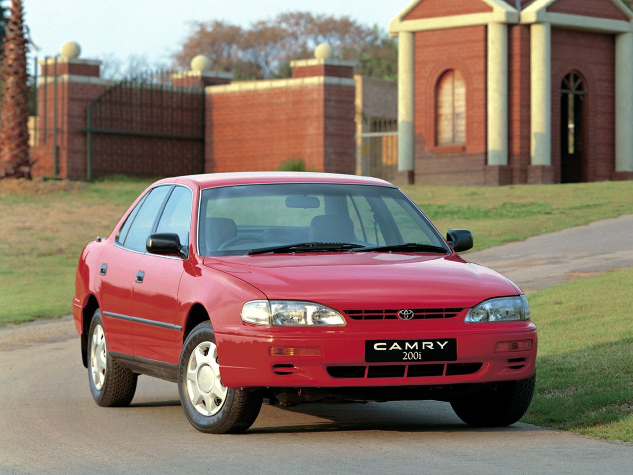 Toyota Camry Specs Photos 1991 1992 1993 1994 1995 1996 91 2 0 Engine Diagram